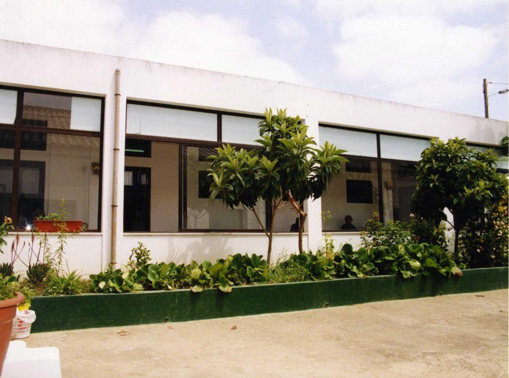 img558